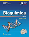 img - for Bioqu mica (Lippincott Illustrated Reviews Series) (Spanish Edition) book / textbook / text book