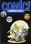 COMIC!-Jahrbuch 2011: Comic Cartoon T...