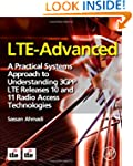 LTE-Advanced: A Practical Systems App...