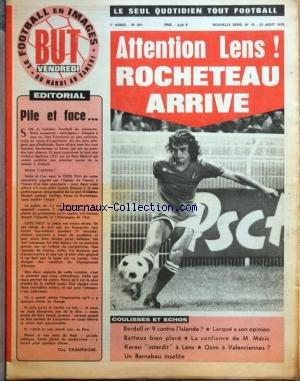 but-no-12-du-22-08-1975-attention-lens-rocheteau-arrive-pile-ou-face-par-champagne-berdoll-numero-9-