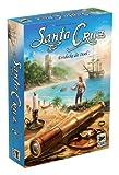 サンタクルーズ(Santa Cruz)