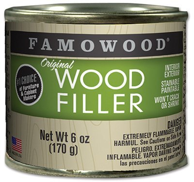 famowood-36141142-original-wood-filler-1-4-pint-walnut
