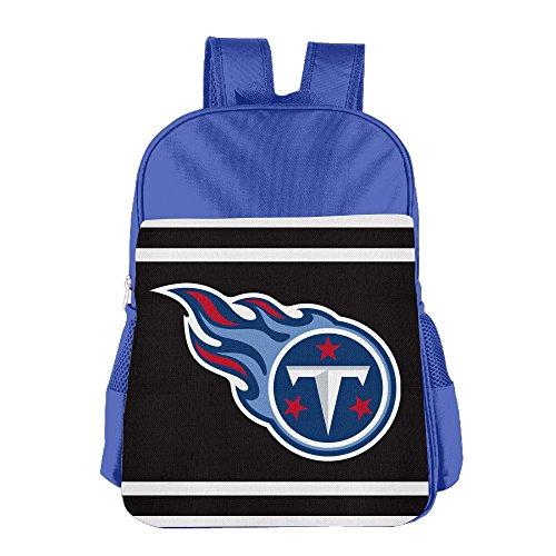 launge-kids-tennessee-titans-school-bag-backpack