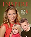 Inspire Vol. 93 Kids & Teens