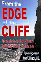 From the Edge of the Cliff: Understanding the Two Phases of Recovery and Becoming the Person You're Meant To Be