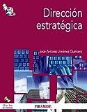 img - for Direcci n estrat gica / Strategic Management: Aplicaciones pr cticas / Practical Applications (Spanish Edition) book / textbook / text book
