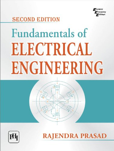 Fundamentals Of Electrical Engineering, 2Nd Ed.