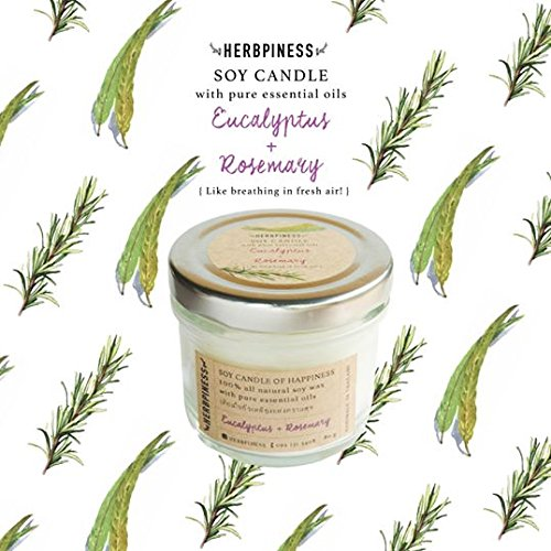 infinity-soy-candle-of-happiness-with-eucalyptus-and-rosemary-aroma-spa-weight-80-grams