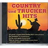 Country und Trucker Hits