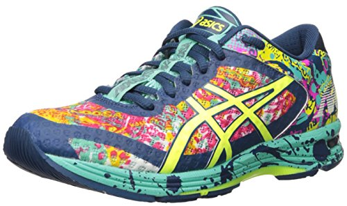 ASICS-Womens-Gel-Noosa-Tri-11-Running-Shoe