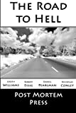 img - for The Road to Hell: Four Novellas book / textbook / text book