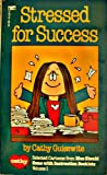 Stressed for Success (0449210170) by Guisewite, Cathy