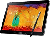 Samsung Galaxy Note 10.1 (SM-P605)
