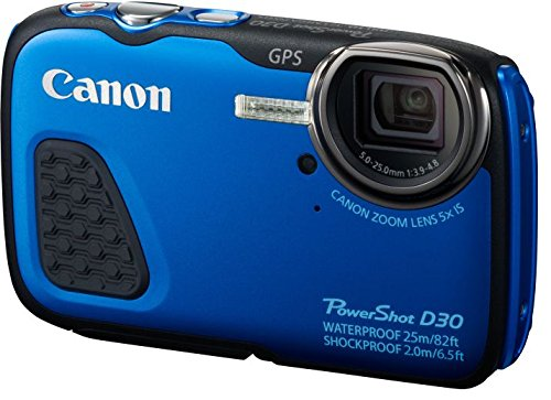 canon-powershot-d30-point-and-shoot-digital-camera-121mp-5x-optical-zoom