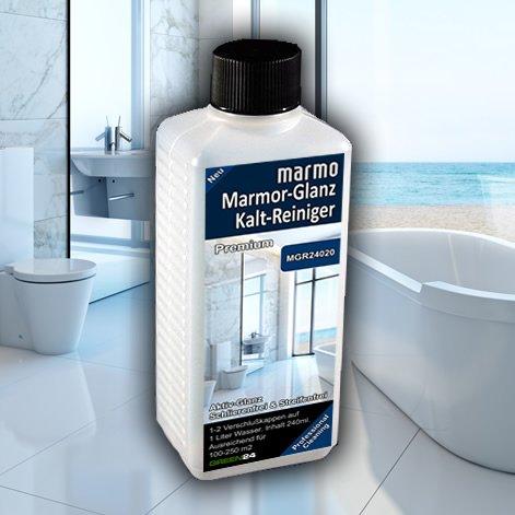 marmor-reiniger-premium-marmorpflege-marmor-glanz-pflege-profimittel