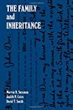 Family and Inheritance, The