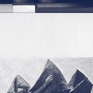 Parallel / Grayscale [VINYL]
