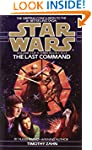 The Last Command: Star Wars (The Thra...