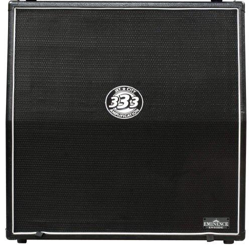 Jet City Jca48S Guitar Speaker Cabinet