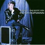 Tonight - Das Beste von Peter Hofmann