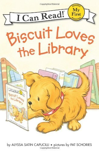 biscuit-loves-the-library-my-first-i-can-read-by-capucilli-alyssa-satin-2014-paperback
