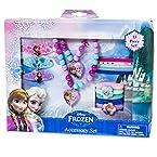 Frozen Accessories Set