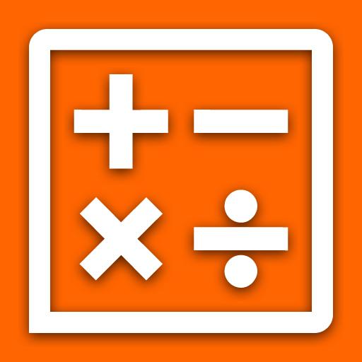 powerOne Finance Calculator - Pro Edition