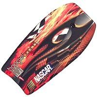 Nascar Graphics 37