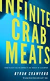 img - for Infinite Crab Meats book / textbook / text book