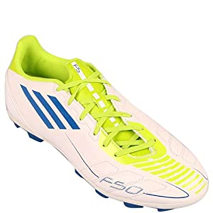 Adidas Men Shoes G 40321