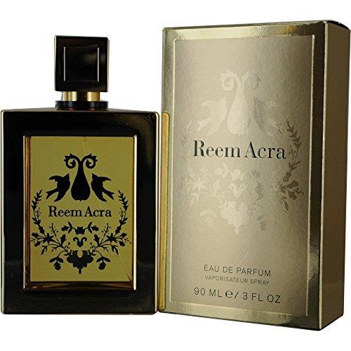 reem-acra-de-reem-acra-eau-de-parfum-90ml