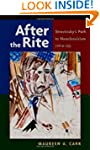 After the Rite: Stravinsky's Path to...