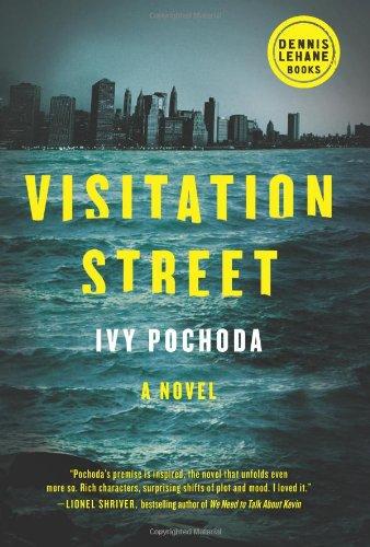 Visitation Street (Dennis Lehane)