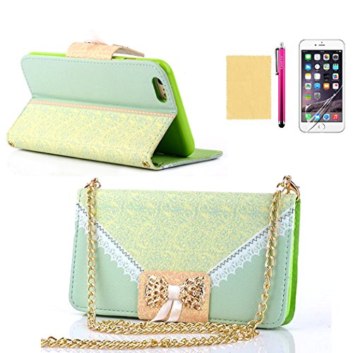 iphone-5-5s-case-lady-series-pu-leather-burse-case-card-pockets-magnetic-switch-folio-cover-built-in