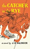 Book - The Catcher in the Rye