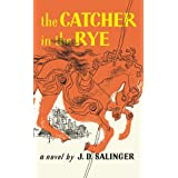 The Catcher in the Ryeby J. D. Salinger