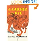 J.D. Salinger (Author)  (3764)  Buy new:  $8.99  $5.69  709 used & new from $1.79