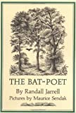 The Bat-Poet by Jarrell, Randall (1996) Paperback