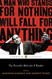The Portable Malcolm X Reader (Penguin Classics)
