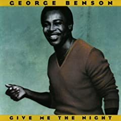 Give Me The Night [Original Album Version]