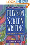 Television and Screen Writing: From C...
