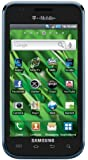 Samsung T959 Galaxy S Vibrant GSM Unlocked Android Smartphone