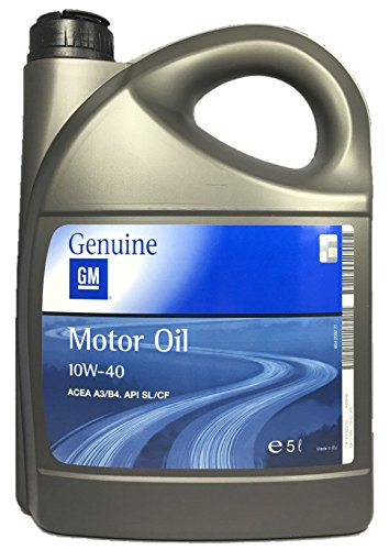 genuine-gm-opel-motor-oil-10w-40-5-l