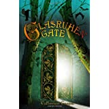 Glasruhen Gate: 2 (The Adventures of Jack Brenin)by Catherine Cooper