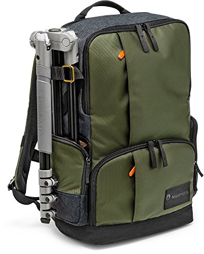 manfrotto-mb-ms-bp-igr-medium-backpack-for-dslr-camera-personal-gear-green