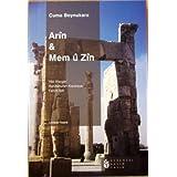 Arin & Mem u Zin