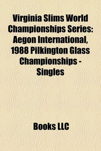 virginia-slims-world-championships-series-aegon-international-1988-pilkington-glass-championships-si