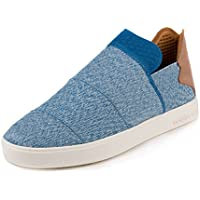 Adidas x Pharrell Williams Mens Slip-On PW Sneakers