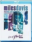MILES DAVIS - Live at Montreux 1991 [...