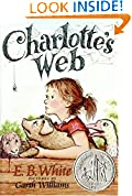 Charlottes Web